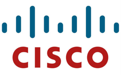 Imagine 1Cisco A9K-NV-CLUSTR-LIC=