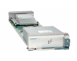 Imagine 1Cisco N7K-C7009-FAB-2=