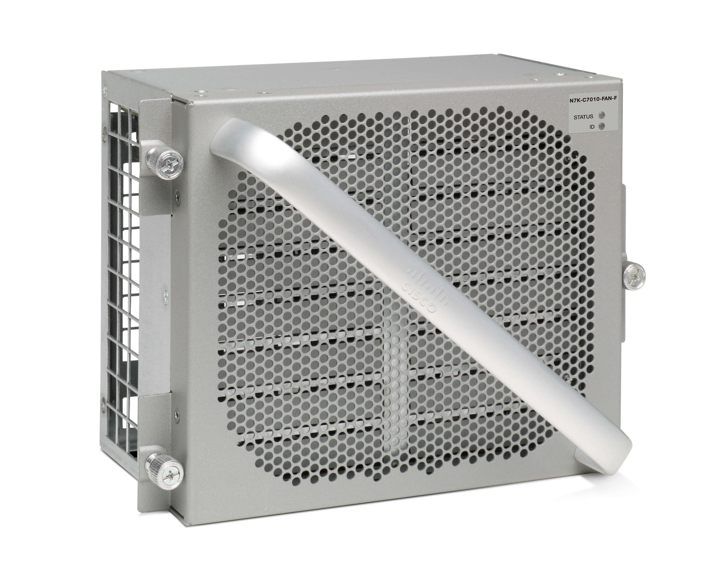 Imagine 2Cisco N7K-C7010-FAN-F=