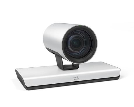 Imagine 1Cisco CTS-SX80-IP60-K9
