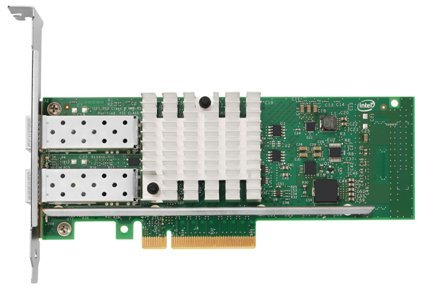 Imagine 1Cisco UCSC-PCIE-Q8362=