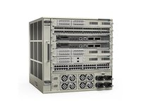 Imagine 1Cisco C6807-XL=