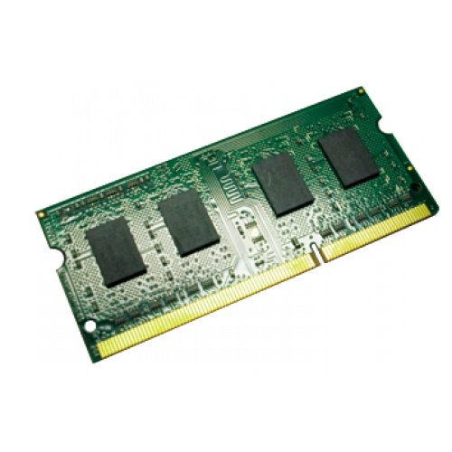 Imagine 1Qnap RAM-8GDR3L-SO-1600