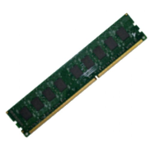 Imagine 1Qnap RAM-8GDR3-LD-1600