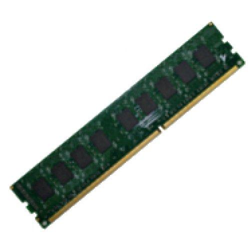 Imagine 1Qnap RAM-8GDR3EC-LD-1600