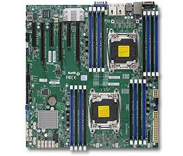 Imagine 1Supermicro MBD-X10DRI-B