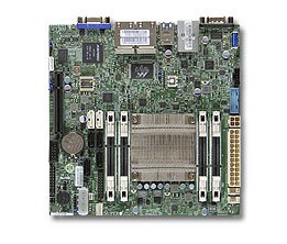 Imagine 1Supermicro MBD-A1SRI-2558F-O