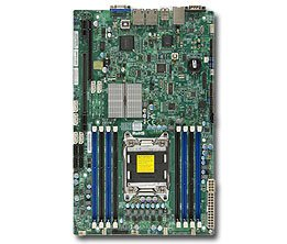 Imagine 1Supermicro MBD-X9SRW-F-O