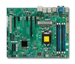 Imagine 1Supermicro MBD-X9SAE-O