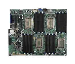 Imagine 1Supermicro MBD-H8QGI-F-O