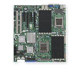 Imagine 1Supermicro MBD-H8DI3+-F-O