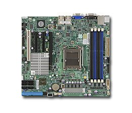 Imagine 1Supermicro MBD-H8SCM-F-O