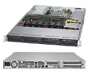 Imagine 1Supermicro SYS-6018R-TDW