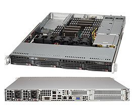 Imagine 2Supermicro SYS-6017R-WRF