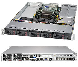 Imagine 2Supermicro SYS-1018R-WC0R