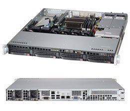 Imagine 1Supermicro SYS-5018D-MTRF