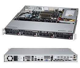 Imagine 2Supermicro SYS-5018D-MTF