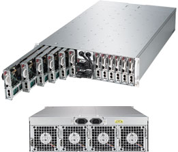 Imagine 1Supermicro SYS-5038ML-H12TRF