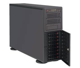 Imagine 2Supermicro SYS-7047R-TRF