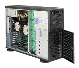 Imagine 2Supermicro SYS-7047A-T