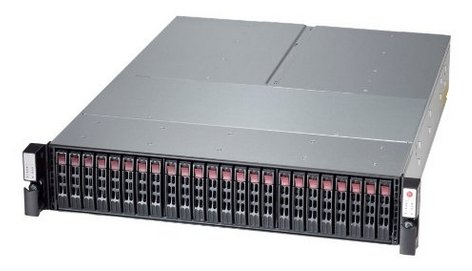 Imagine 1Supermicro SSG-2027B-CIB020H