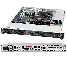 Imagine 1Supermicro CSE-111TQ-600CB