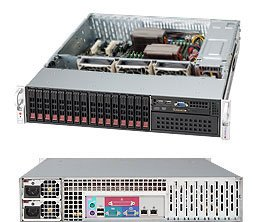 Imagine 1Supermicro CSE-213A-R740LPB