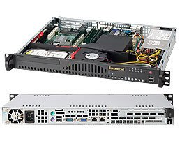 Imagine 1Supermicro CSE-512-203B