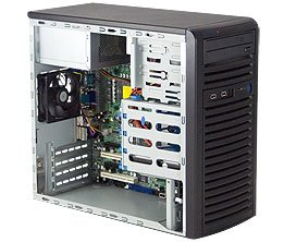 Imagine 1Supermicro CSE-731I-300B