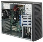 Imagine 1Supermicro CSE-732D4-865B