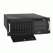 Imagine 2Supermicro CSE-743TQ-865B-SQ