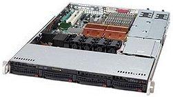 Imagine 1Supermicro CSE-815TQ-R500CB