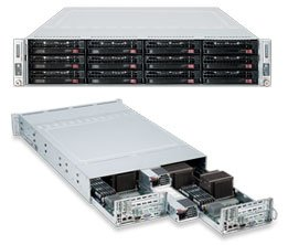 Imagine 1Supermicro CSE-827HD-R1400B