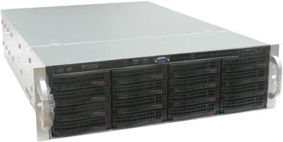 Imagine 1Supermicro CSE-836E1-R800B