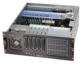 Imagine 1Supermicro CSE-842XTQ-R606B