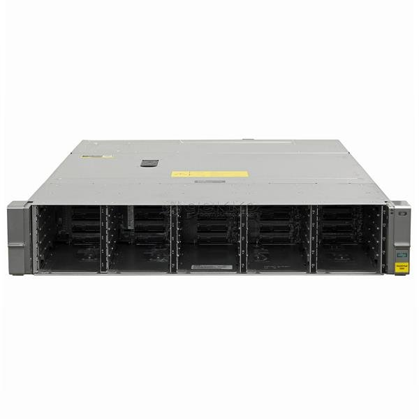 Imagine 1HPE SAN Storage StoreVirtual 3200