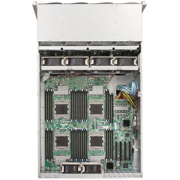 Imagine 3Supermicro Server CSE-848