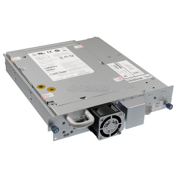 Imagine 1HPE FC Tape Drive Ultrium 6250 intern