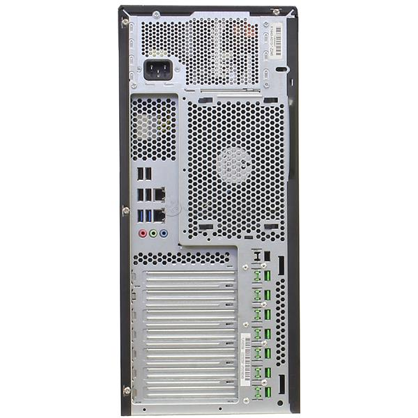 Imagine 2Fujitsu Workstation Celsius R940 8C