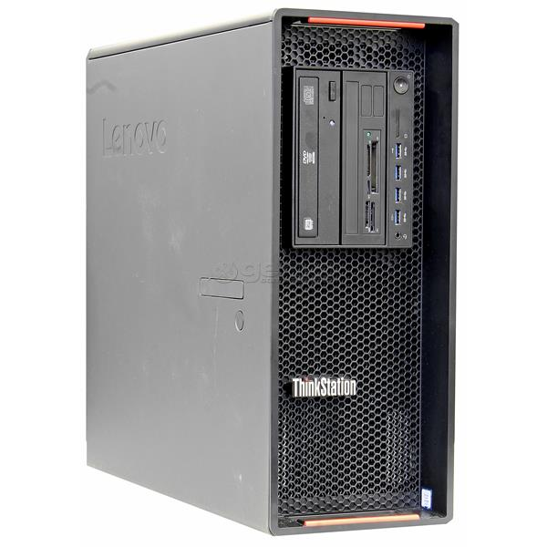Imagine 1Lenovo ThinkStation P510 8C
