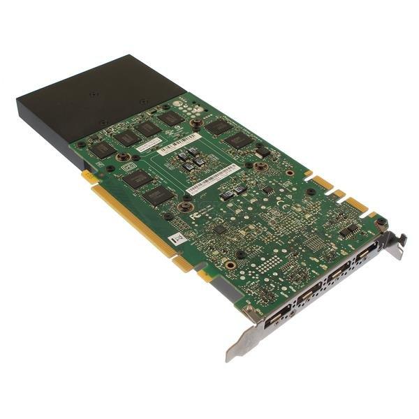Imagine 2Lenovo Graphics Quadro M4000 8GB