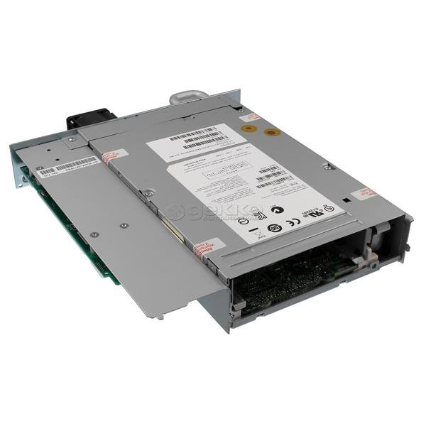 Imagine 2Fujitsu SAS Tape Drive intern LTO-6