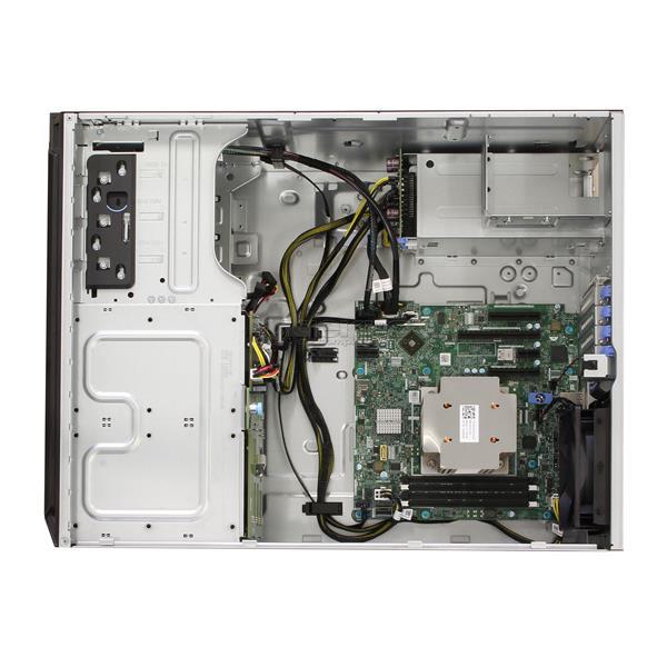Imagine 3Dell Server PowerEdge T340