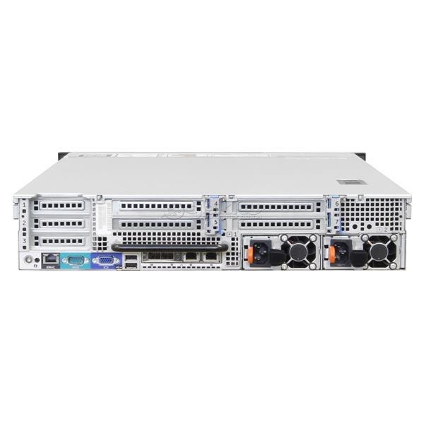Imagine 2Dell Server PowerEdge R720