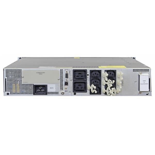 Imagine 2HPE USV R/T3000