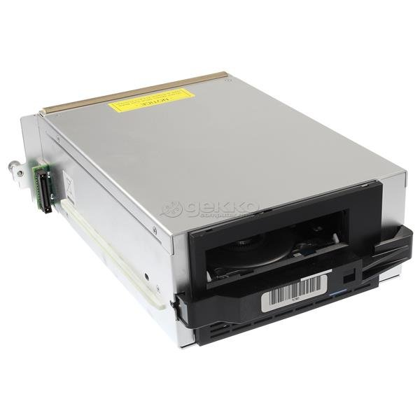 Imagine 2Dell SAS Tape Drive intern LTO-6