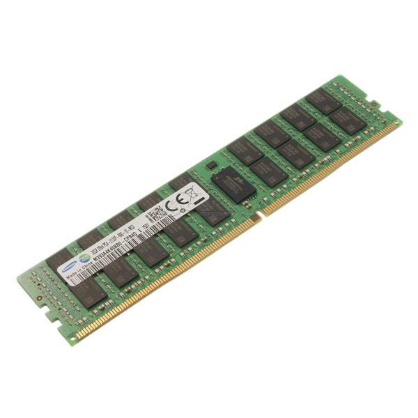Imagine 1Fujitsu DDR4-RAM 32GB PC4-2133P