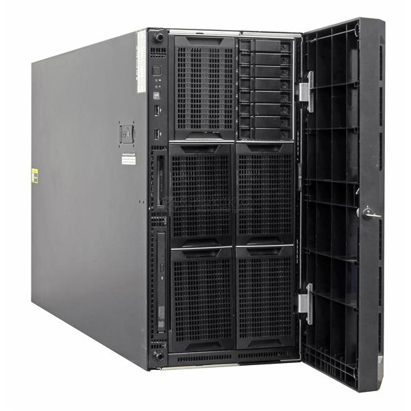 Imagine 2HPE Server ProLiant ML350 Gen9