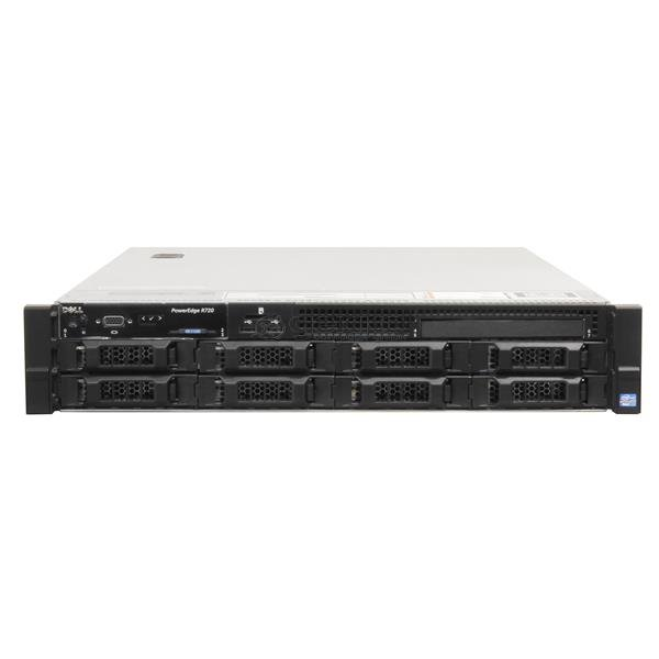 Imagine 1Dell Server PowerEdge R720