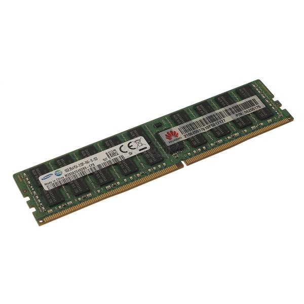 Imagine 1Huawei DDR4-RAM 16GB PC4-2133P